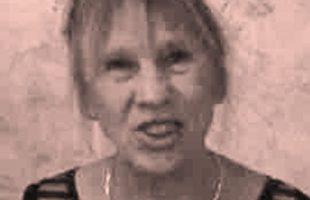 Karen Appelboom-Geerts