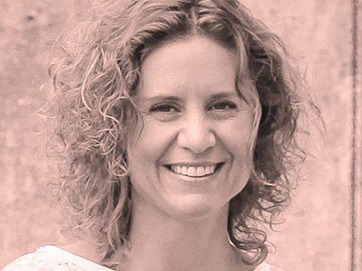 Amanda Verzantvoort-van Bergeijk
