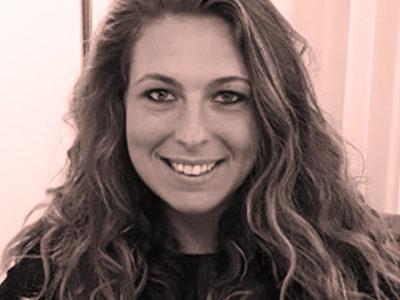 Lorraine van Heumen