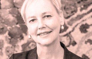 Sandra den Hollander-van den Broek